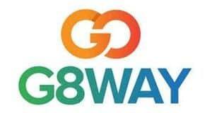 g8way logo